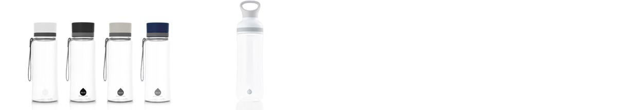 Equa butelki BPA free B2B