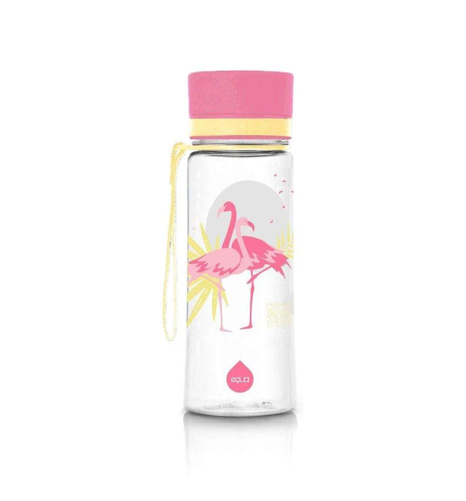 Flamingo 400 ml