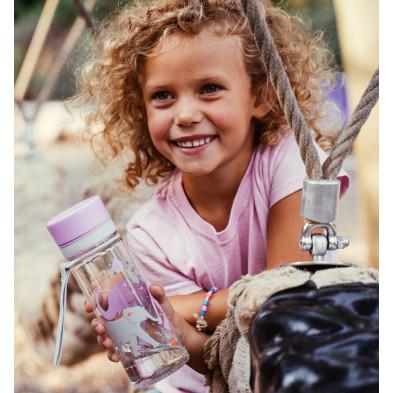 euqa butelka na wodę BPA free elephant 600 ml