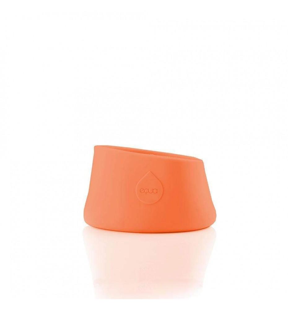 Nakładka dolna Tangerine