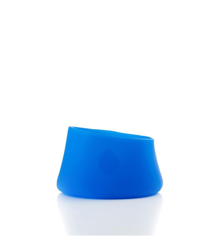 Nakładka dolna Blue