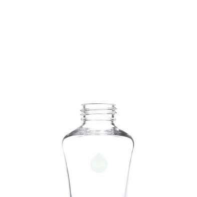 Butelka Active Mint 550 ml