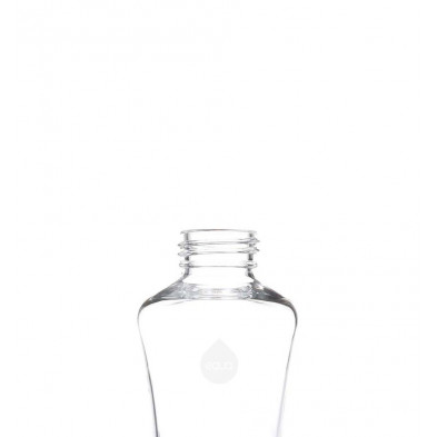 Butelka Active White 550 ml