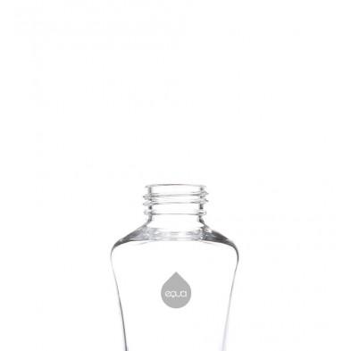 Butelka Natchnienie 550 ml
