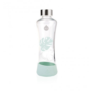 Butelka Monstera 550 ml
