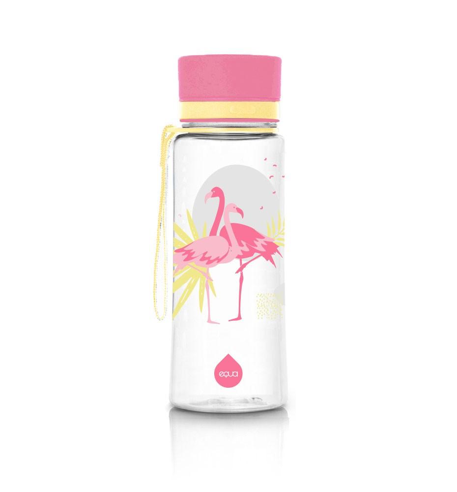 Flamingo 600 ml