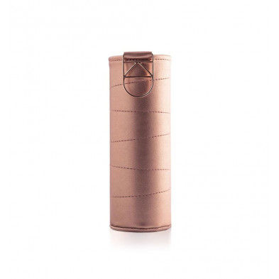 Etui BRONZE 750 ml